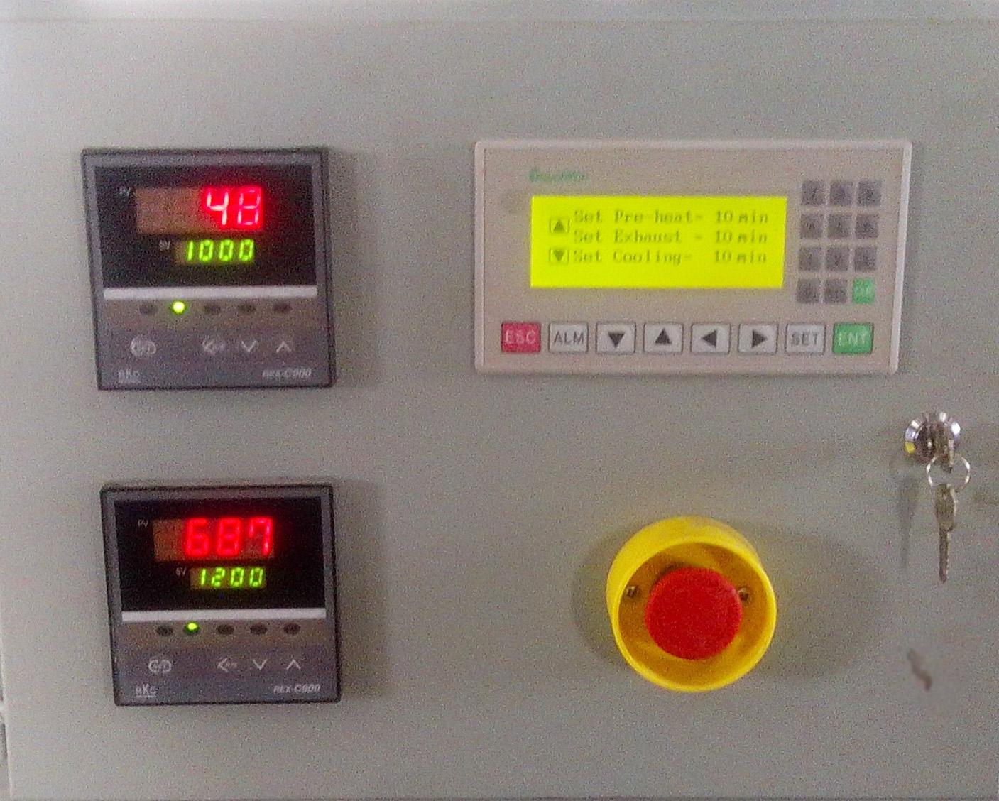 clover incinerator yd 10 price, clover incinerator ltd