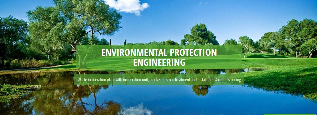 medical waste incinerator manufacturers