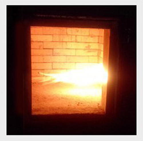 waste incinerator manufacturers